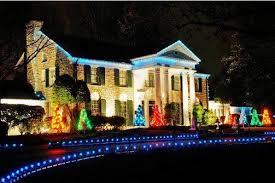 Graceland Christmas2