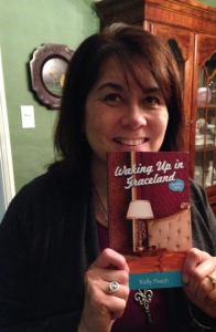 Diane Bentz w book 2-15