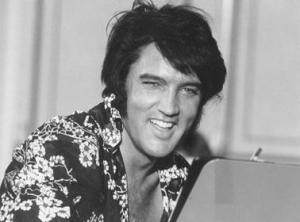 Elvis1970