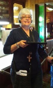 Reader Carol Smith 4-15 CROP