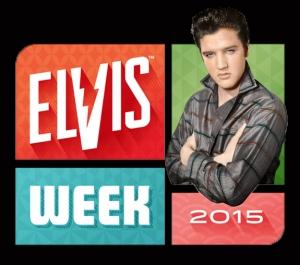 Elvis Week 2015