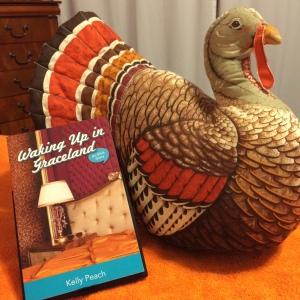WUIG turkey1