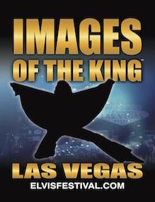Las Vegas Elvis Festival