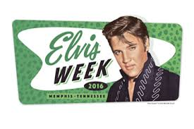 ElvisWeek2016
