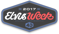 ElvisWeek_logo_2017